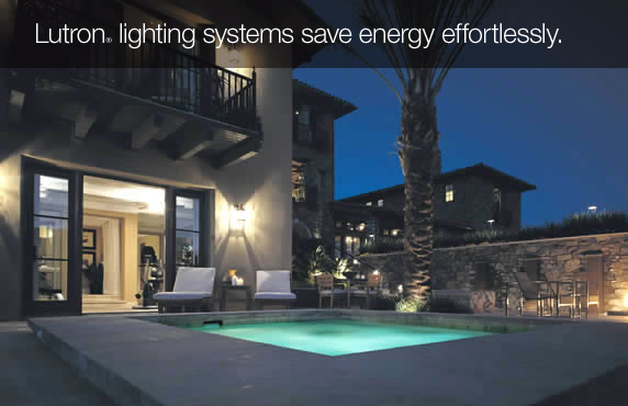 home lighting system lighting homes